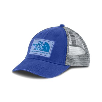 The North Face Mudder Trucker Hat Youth