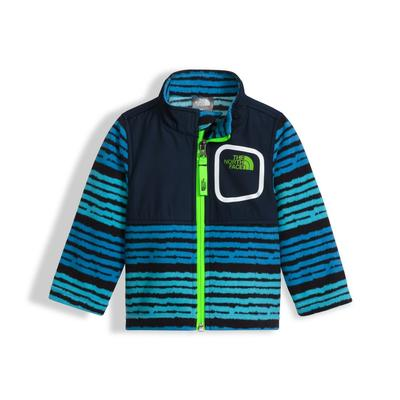 The North Face Glacier Track Jacket Infant