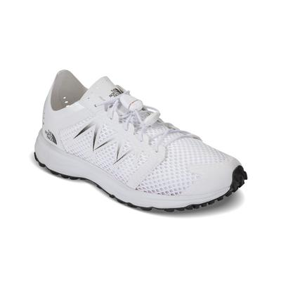 The North Face Litewave Flow Lace Shoes Women's