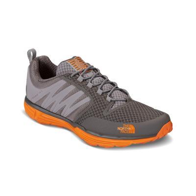 The North Face Litewave TR II Shoes Men's