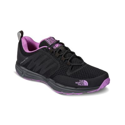 The North Face Litewave Trail Runners II Shoes Women's
