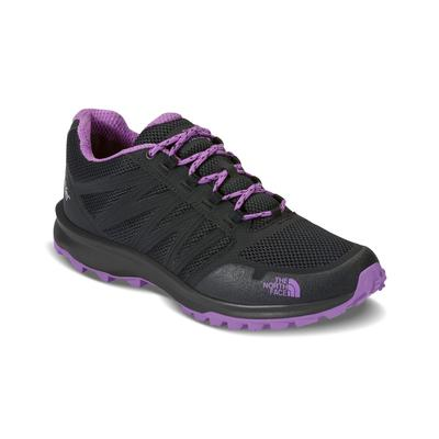 The North Face Litewave Fastpack Waterproof Shoes Women's