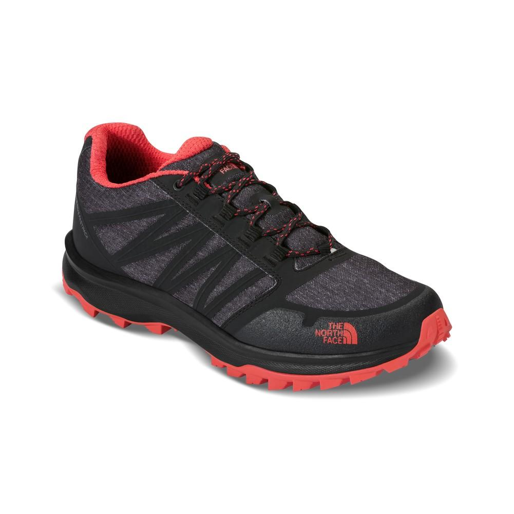 The North Face Litewave Fastpack Shoes Women S