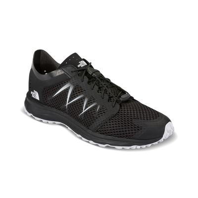The North Face Litewave Flow Lace Shoes Men's