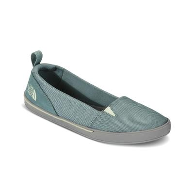 The North Face Basecamp Lite Skimmer II Shoes Women's