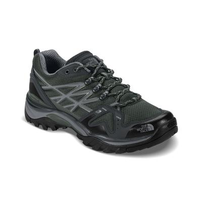 The North Face Hedgehog Fastpack Shoes Men's