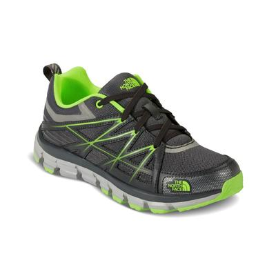 The North Face Jr Endurance Shoes Youth