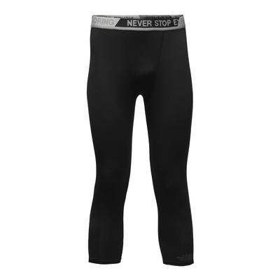 The North Face Training Tight 3/4 Men's