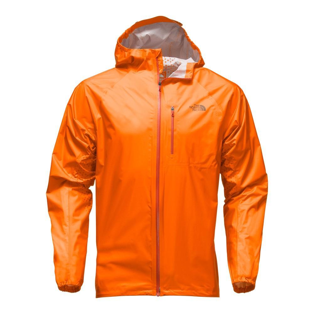 The North Face Flight Series Fuse Jacket Men's