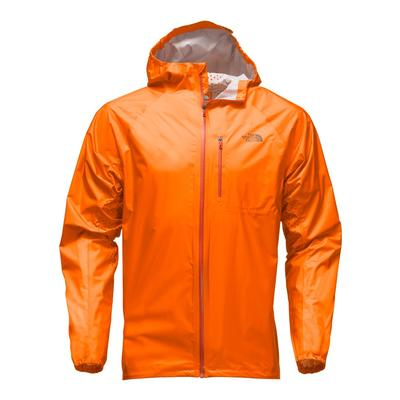 The North Face Flight Series Fuse Jacket Men's