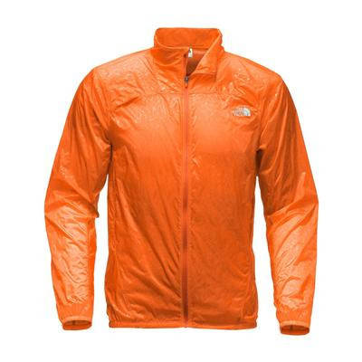 The North Face Better Than Naked Jacket Men's