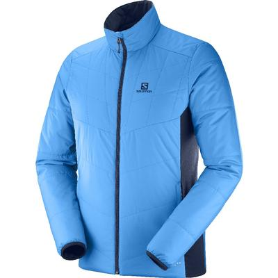 Salomon Drifter Mid Jacket Men's