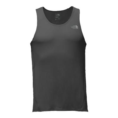 The North Face Better Than Naked Singlet Shirt Men's