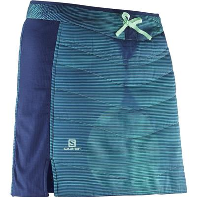 Salomon Drifter Mid Skirt Women's
