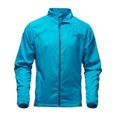 The North Face Rapido Jacket Men's