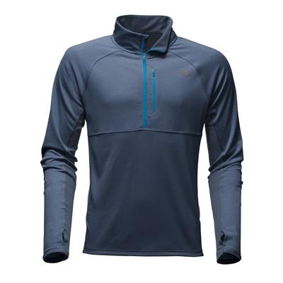 The North Face Ambition 1/4-Zip Fleece Men's