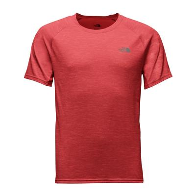 The North Face Ambition Short-Sleeve Shirt Men's
