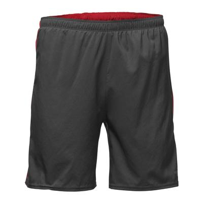 The North Face NSR Short 7