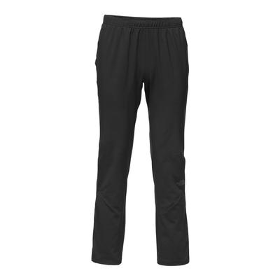 The North Face Rapido Pant Men's