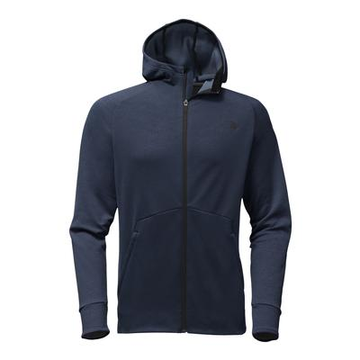 The North Face Versitas Hoodie Men's