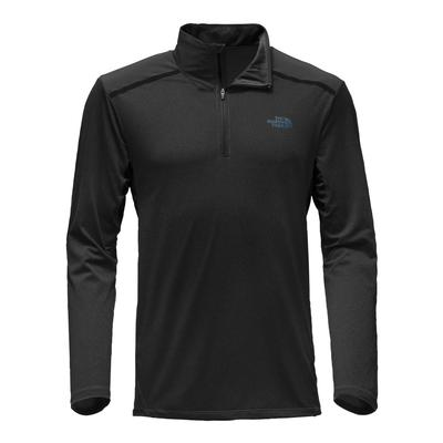 The North Face Kilowatt 1/4-Zip Fleece Men's