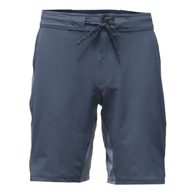 The North Face Kilowatt Short Men's