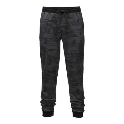 The North Face Ampere Litho Pant Men's