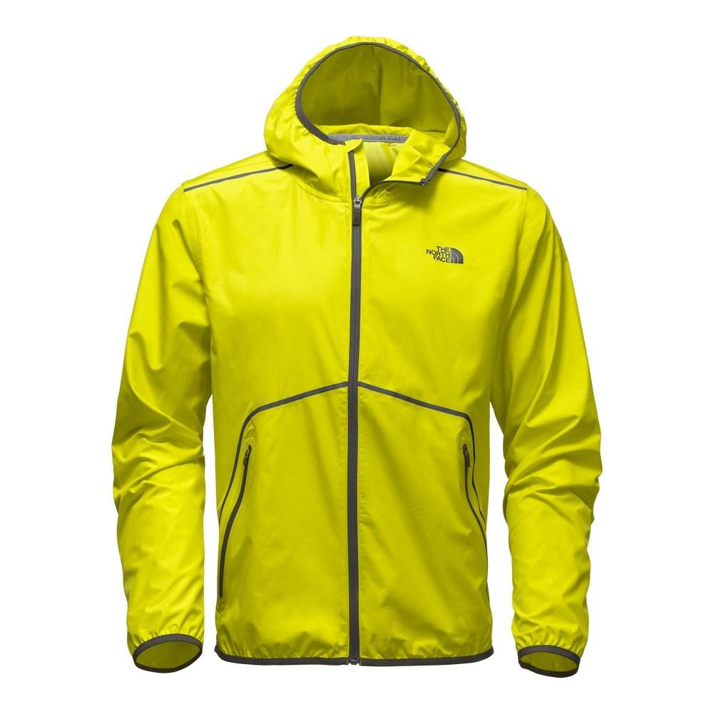 The North Face Zephyr Wind Trainer Jacket Men's