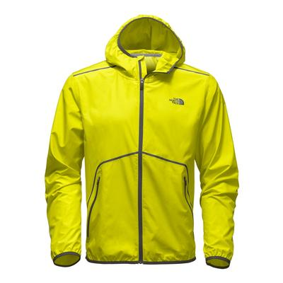 The North Face Zephyr Wind Trainer Jacket Men's