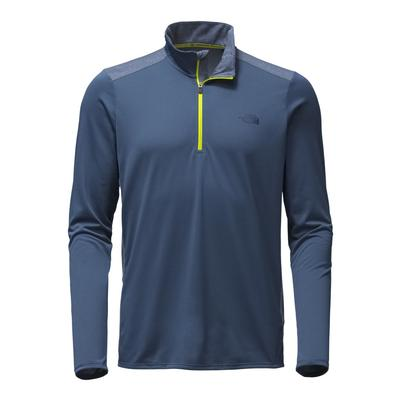 The North Face Versitas 1/4-Zip Fleece Men's