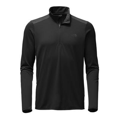 The North Face Versitas 1/4- Zip Fleece Men's