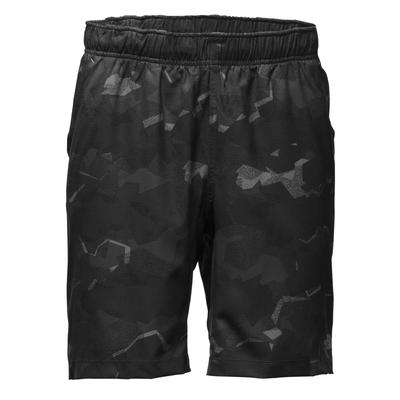 The North Face Versitas Printed Dual Short Men's