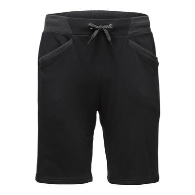 The North Face Wicker Short Men's
