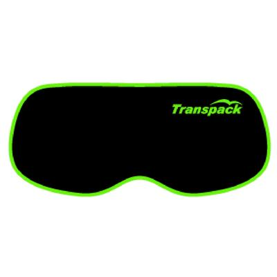 Transpack Neoprene Goggle Cover
