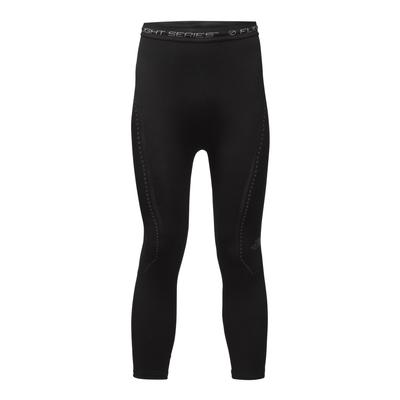 The North Face Flight Warp Capri Men's