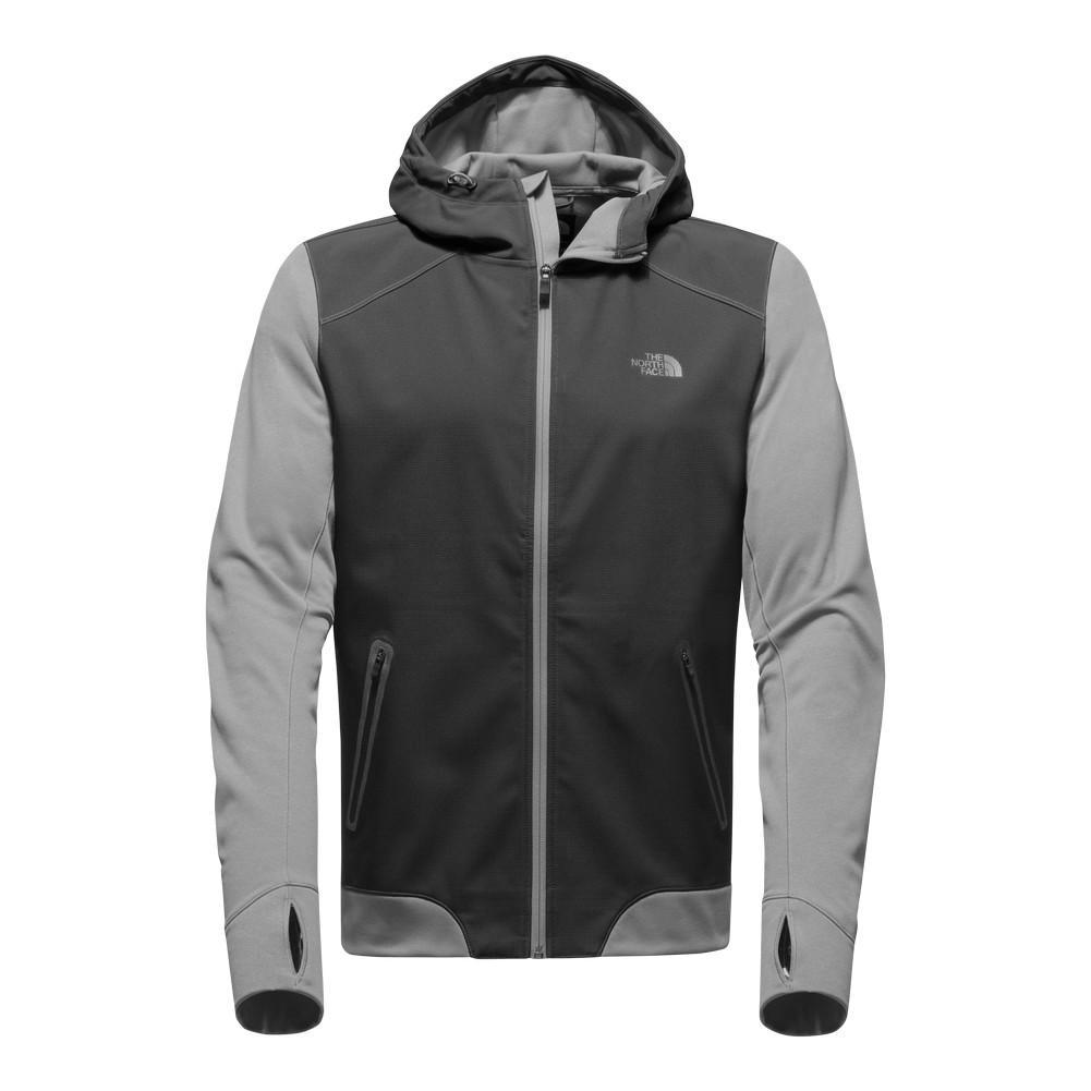 The North Face Kilowatt Varsity Jacket Men's