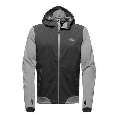 The North Face Kilowatt Varsity Jacket Men's