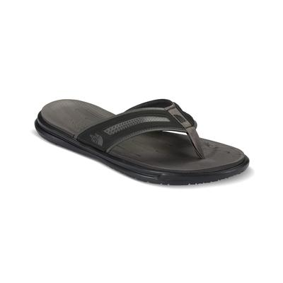 The North Face Endurus Flip-Flops Men's