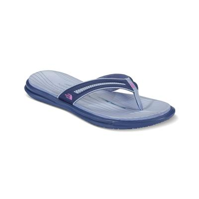 The North Face Base Camp Xtrafoam Flip-Flops Women's