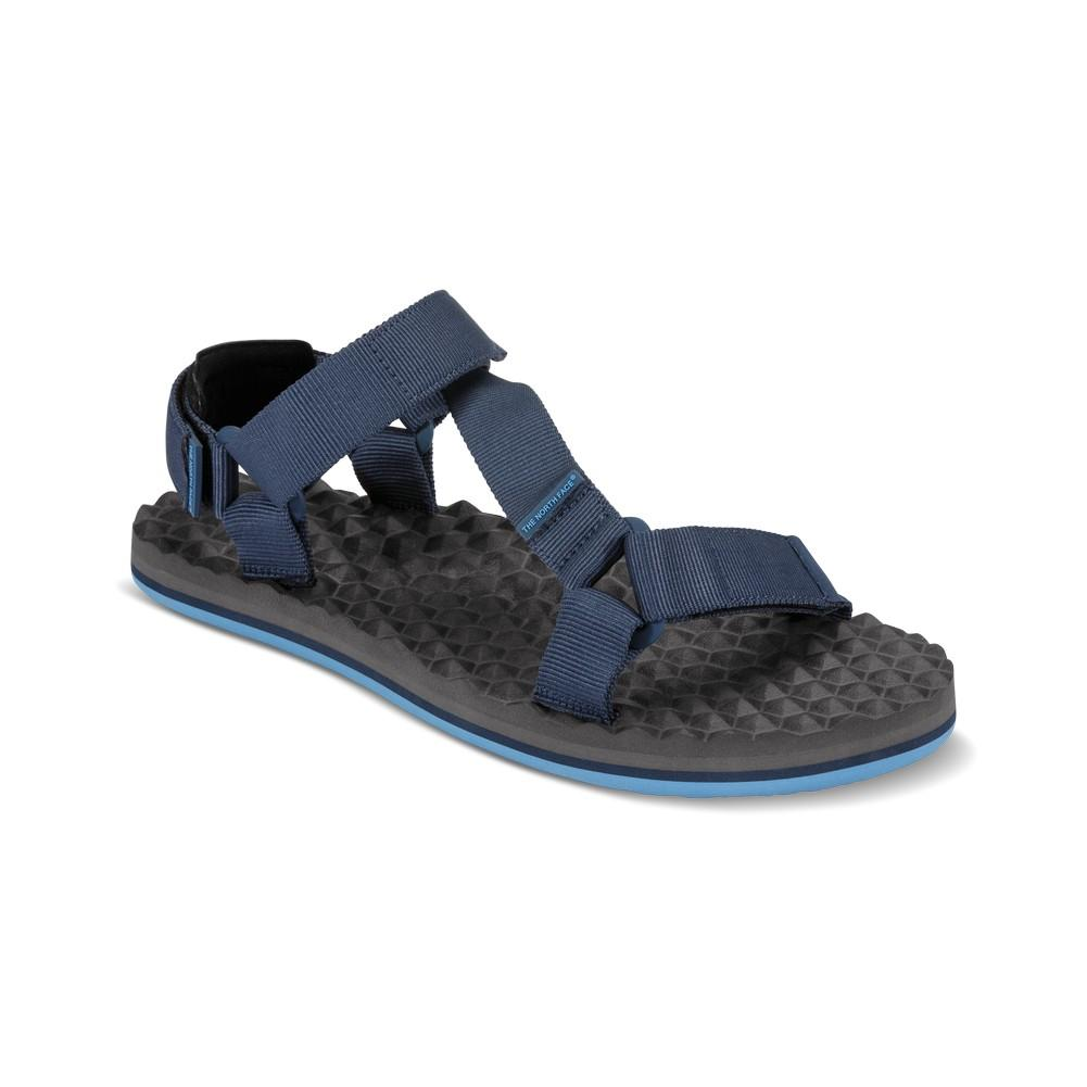 825e42aca The North Face Base Camp Switchback Sandals Men's