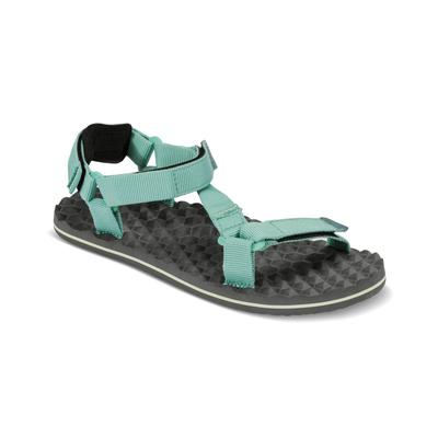 The North Face Base Camp Switchback Sandals Women's