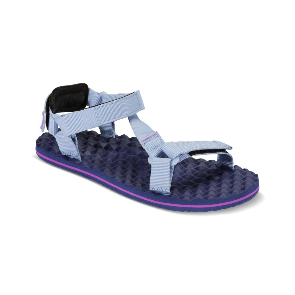 The North Face Base Camp Switchback Sandals Women S