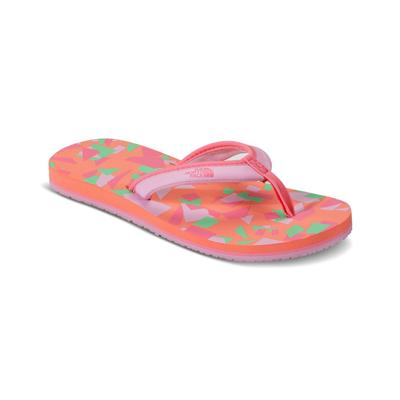 The North Face Base Camp Mini Flip-Flops Youth