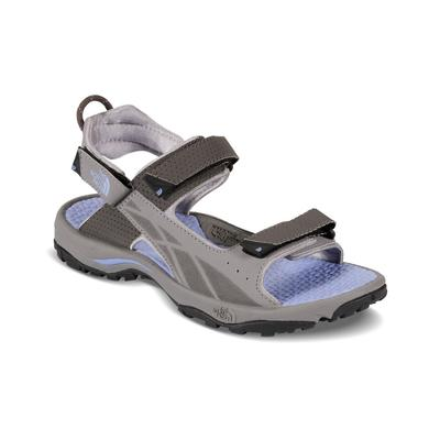 The North Face Storm Sandals Women's