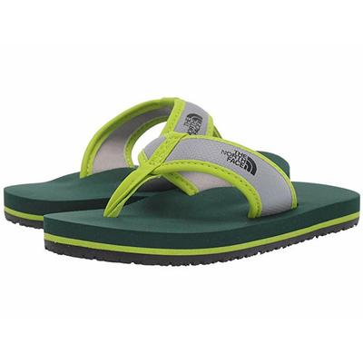 The North Face Base Camp Flip-Flop Kids'