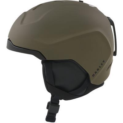 Oakley MOD3 Helmet Men's
