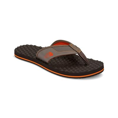 The North Face Base Camp Plus Flip-Flops Men's