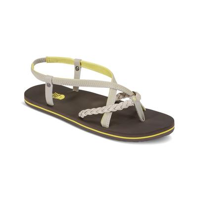 The North Face Base Camp Plus Gladi Sandals Women's