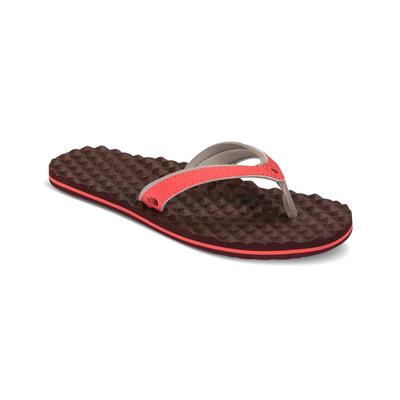 The North Face Base Camp Plus Mini Flip-Flops Women's