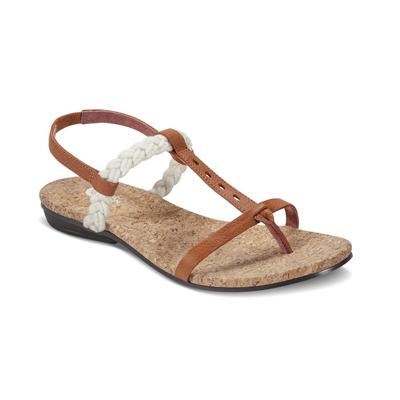 The North Face Bridgeton Slingback Sandals Women's